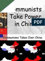 15communiststakepowerinchina