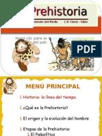 12prehistoria