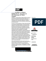 Kendall Aceite para Motor con Mezcla Sintética GT-1®