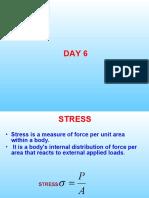 Aircraft Design Day6