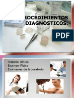 PROCED. DIAGNOSTICO presentacion.pptx
