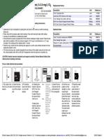 Analisis para determinar la presencia de cloro.pdf