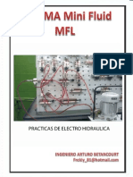 Manual Minifluid Electro Hidraulic(2)