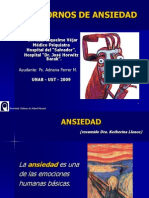(2)_Trastorno_de_Ansiedadmodif.
