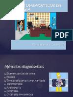 METODOS DIAGNOSTICOS EN NEFROLOGIA (1).pptx