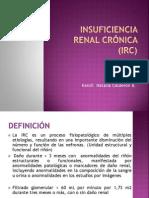 Insuficiencia renal cronica.pptx