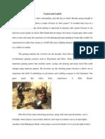 engl 2010 final portfolio revised review