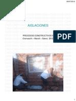 2012 Cms Pc2 Clase Aislaciones