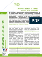 LPS175-2.pdf