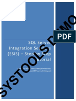 Unlock 213292906 SQL Server Integration Services Ssis