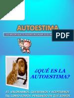 Autoestimaenseanzaparalosalumnos Unfv Enfermeria Centrodesaludtahuantinsuyobajo 110620234707 Phpapp01