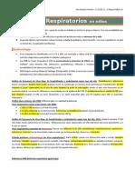 5. PED - Virus Resp