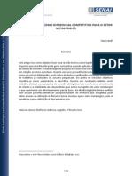 219-887-1-PB.pdf