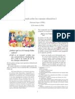 Aprendiendo Sobre El Consejo_educativo_I