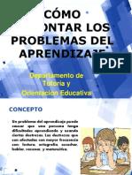 problemasdelaprendizaje2-120429115942-phpapp02