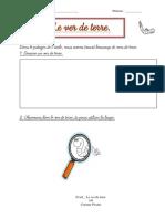 les-vers-de-terre.pdf