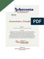 Acheronta n°24.pdf