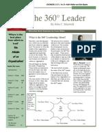 360 Degree Leader.maxwell.ebs
