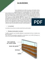 verterre.pdf