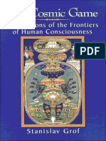 Stanislav_GROF_-_Cosmic_Game_-__The_Explorations_of_the_Frontiers_of_Human_Consciousness.epub