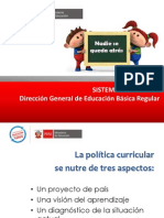01 Sistema Curricular.pptx