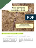 OPVT_Mieux_connaitre_les_VDT.pdf