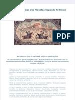 Astrologia Medieval - As Características Dos Planetas Segundo Al-Biruni