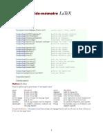 Java rmi multithread