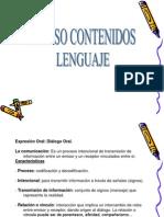 sintesis_lenguaje