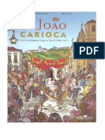 Dom Joao Carioca