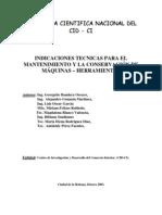 indicaciones_tecnicas_mtto