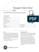 +Mooney_Flwgrd_SlamShut_1in_iom_manual_0612