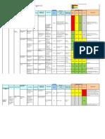 Seguimiento Plan de Accion 2012 Informe Final