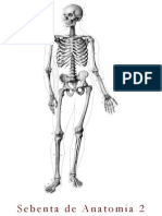 Sebenta de Anatomia 2_2014