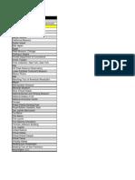 ms de 200 sites educativos 3