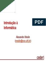 Introdução à Informática-CEDERJ_12
