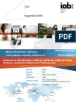 June2012+Future+in+Focus+Argentina_Spanish