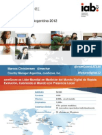 June2012+Future+in+Focus+Argentina_Spanish