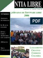 EssentiaLibre 03