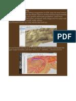 GIS untuk Desain Tambang