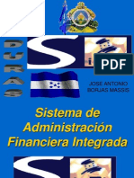 JorgeAntonioBorjasMassis Honduras