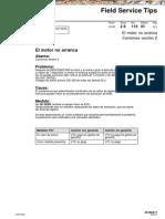 manual-volvo-arranque-fallido-motor.pdf