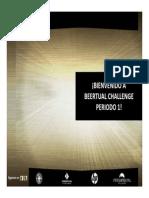 Beertual Challenge Tips