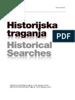 historijska_traganja_5