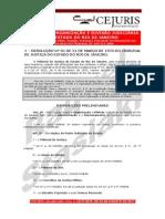 88145131 Codjerj Legislacao 2012