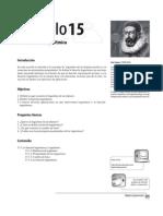 Modulo_15_de_A_y_T.pdf