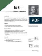 Modulo 3 de A y T.pdf