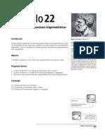 Modulo_22_de_A_y_T.pdf