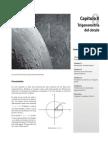 Modulo_20_de_A_y_T.pdf