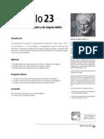 Modulo_23_de_A_y_T.pdf
